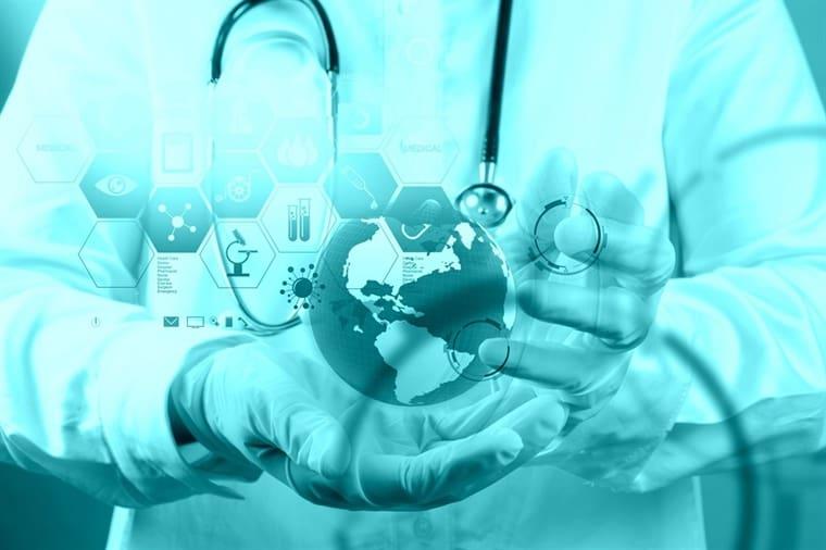NIH-FDA protocol template for investigators - PharmaGCP